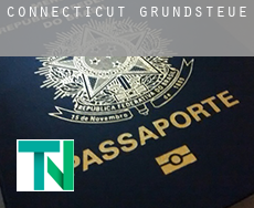Connecticut  Grundsteuer