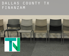 Dallas County  Finanzamt