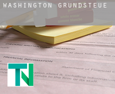 Washington  Grundsteuer